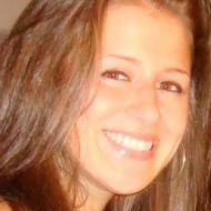 Sabrena Gartland