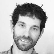 Dr. Noah Kaufman